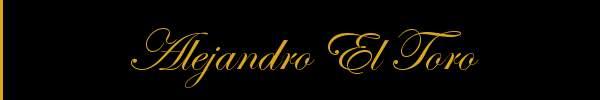 Alejandro El Toro  Bologna Boy 3349801083 Sito Personale Class