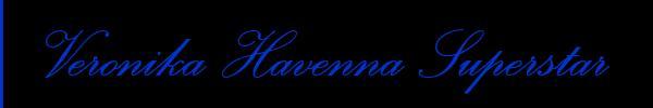 Veronica Havenna The Best Pornostar  Milano Trans Escort 3451171025 Sito Personale Class