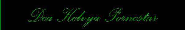 Dea Kelvya Pornostar  Torre del Lago Puccini Trans 3471538801 Sito Personale Class