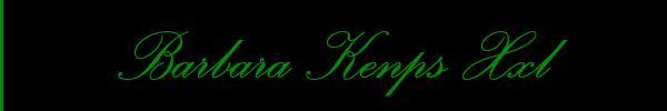 Barbara Kenps Xxl  Napoli Trans 3886508553 Sito Personale Class