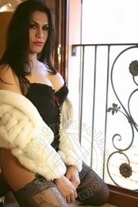 TransGiovanna Lucarelli