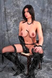 Mistress TransFernanda Xxl