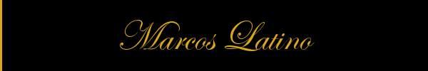 Foto del sito personale di Marcos Latino  Boys Torino
