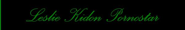 Leslie Kidon Pornostar  Finale Ligure Trans 3315858461 Sito Personale Class