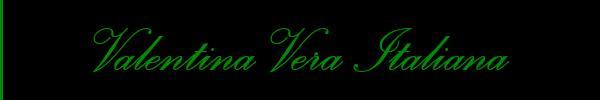 Valentina Vera Italiana  Grosseto Trans 3668109848 Sito Personale Class