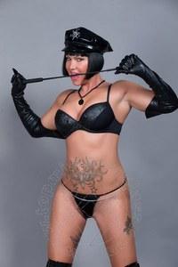 MistressValentine Demy Pornostar Mistress