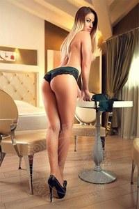 GirlDaniela Sexy
