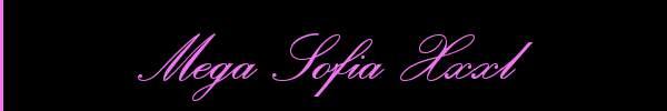 Giada New  Manera Girl 3474650339 Sito Personale Class