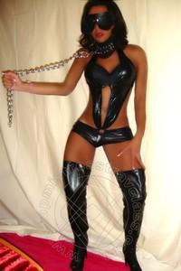 Mistress TransLady Gabriella