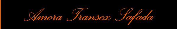 Amora Transex Safada