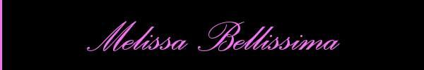 Coraline  Perugia Girl 3485697573 Sito Personale Class