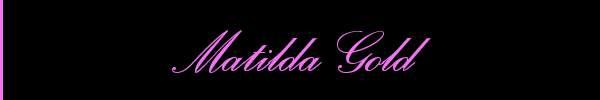 Matilda Gold  Padova Girl 3921410685 Sito Personale
