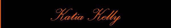 Katia Kelly  Torino Trav 3383388262 Sito Personale Class