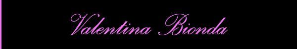 Foto del sito personale di Veronyka  Girl Reggio Emilia