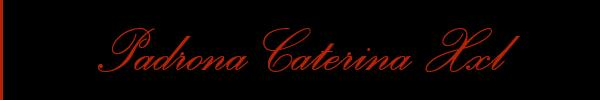 Padrona Sabrina Xxl  Verona Mistress Trav 3923639984 Sito Personale Class