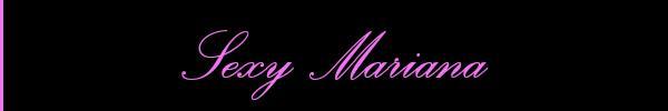 Suzy Bambolina  Livorno Girl 3883988619 Sito Personale Class