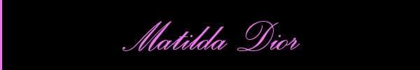 Andera  Pescara Girl 3892362359 Sito Personale Class