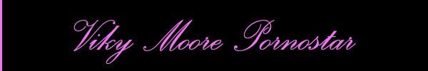 Viky Moore Pornostar  Torino Girl 3334086040 Sito Personale Class