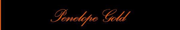 Adele  Firenze Trav 3512736985 Sito Personale Class