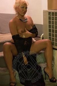 Mistress TransMistress Elite