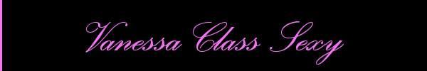 Splendida  Voghera Girl 3348025585 Sito Personale Class