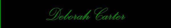 Deborah Carter Transex  Cesena Trans 3204121699 Sito Personale Class