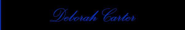 Deborah Carter Tramsex  Cesena Trans Escort 3204121699 Sito Personale