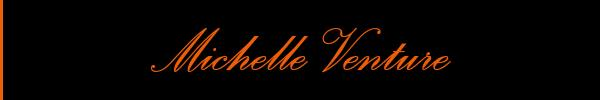 Michelle Venture
