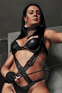 Mistress TransLady Bia Gaucha
