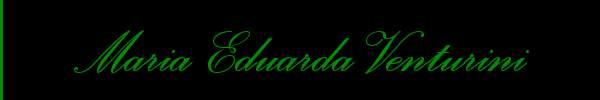 Maria Eduarda Venturini  Firenze Trans 3331486563 Sito Personale Class