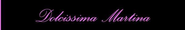 Dolcissima Martina  Padova Girl 3891948508 Sito Personale Class