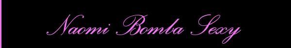 Angel Hot  Seregno Girl 3801540029 Sito Personale Class