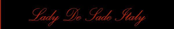 Mistress Lauren Italiana Milano Mistress 3392160761 Sito Personale Top