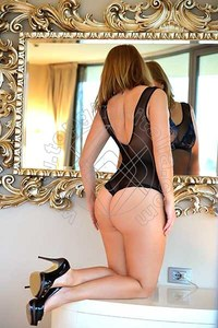 GirlMilena Russa