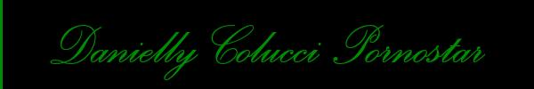 Danielly Colucci Pornostar Brescia Trans 3203491566 Sito Personale Top