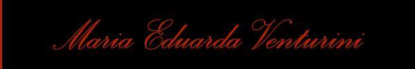Maria Eduarda Venturini Roma Mistress Trans 3331486563 Sito Personale Top