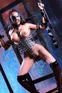 Mistress TransLuana