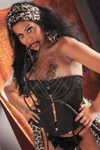 Mistress TransLady Manuela Tx