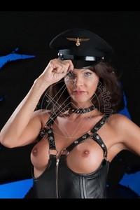 Mistress TransLady Valeria