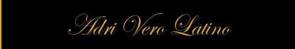 Foto del sito personale di Adri Vero Latino Boys Roma