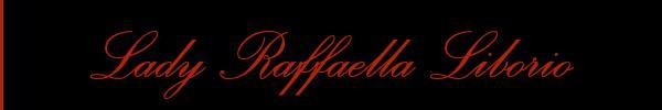 Lady Raffaella Liborio Pordenone Mistress Trans 3890336293 Sito Personale Top