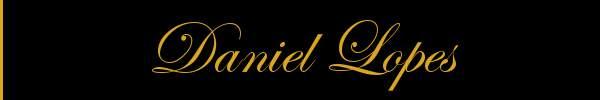 Daniel Lopes Milano Boy 3455263149 Sito Personale Top