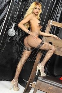Mistress TransLady Sabry