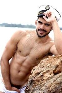 BoyTiago Gody