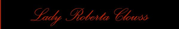 Lady Roberta Clowss Avezzano Mistress Trans 3486984367 Sito Personale Top