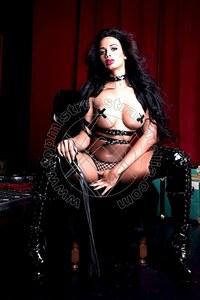 Mistress TransLady Roberta Clowss