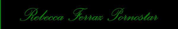 Rebecca Ferraz Pornostar Roma Trans 3494107593 Sito Personale Top