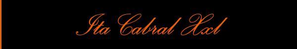 Foto del sito personale di Ita Cabral Xxl Trav Bologna