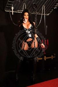 Mistress TransLady Lorraine Martins