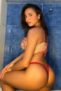 TransMarilia Almeida